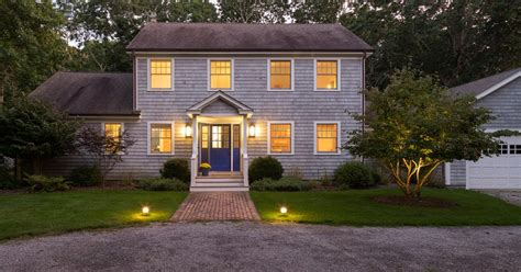 East Coastal Cottages by Cottage And Vine Monday Inspiration A Beautiful