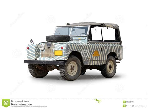 safari jeep safari jeep clipart collection