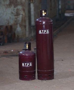 dissolved acetylene cylinder btp structural limited freon gas cylinder manufacturer supplier in belgaum india