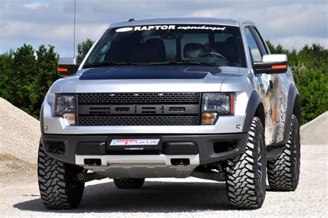 ford cars america ford raptor 2013 truck best american cars