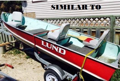 stolen boat vin check 1992 lund fishing boat