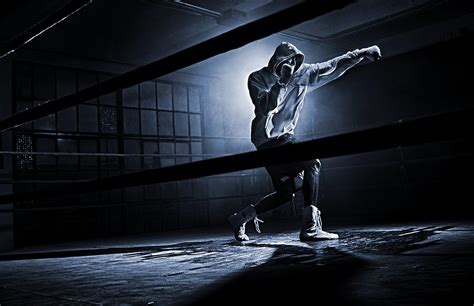 boxing wallpaper for bedrooms boxing wallpapers newsread in