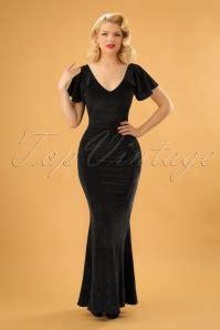 boutique maxi jurken vintage jurken retro jurken online topvintage