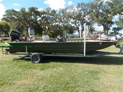 weldcraft boats used weldcraft new and used boats for sale