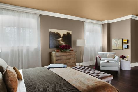 benjamin moore bedroom colors trends in paint colours new colour combinations