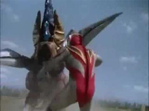 film semua ultraman vs semua monster ultraman gaia vs tazgeek youtube