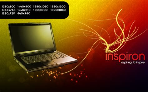 wallpaper for laptop dell inspiron dell inspiron 15 wallpapers notebookreview