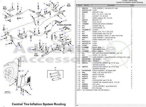 service manual how to remove 2001 hummer h1 output shaft how to remove 2001 hummer h1 output