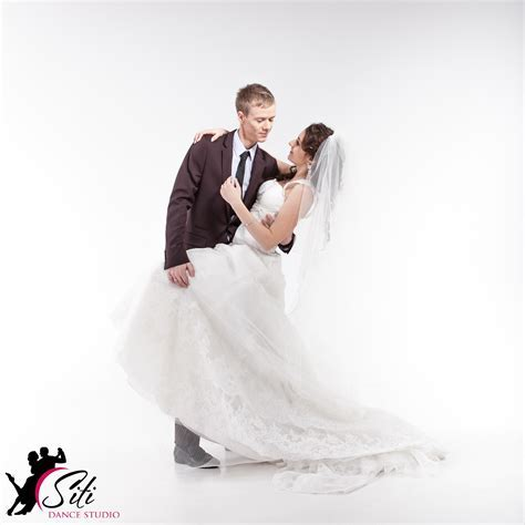 [Wedding Dance] Make Your Wedding Dance Perfect.   Dance