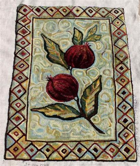 gene shepherd rug hooking 28 gene shepherd rug hooking pin by zoe messick small on rug hooking 1000