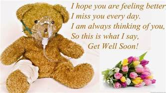 Words Of Comfort After Surgery Get Well Soon Messages Get Well Soon Wishes Get Well