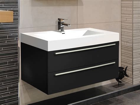 sorrento 900 499 00 bathroom direct all your