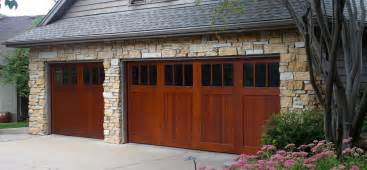 Garage door installation mn garage door repair minneapolis