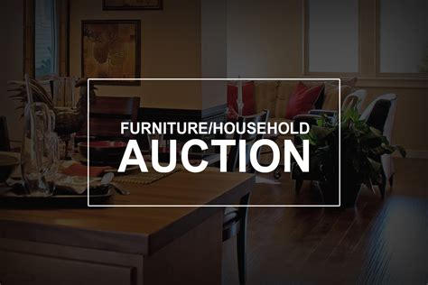 office furniture sioux falls 79 office furniture auction sioux falls wade estate personal property auction size