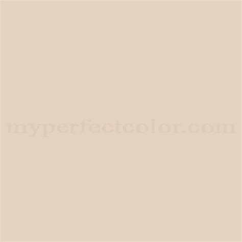 dulux ivory beige match paint colors myperfectcolor