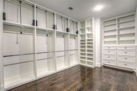 top 28 walk in closet white remarkable walk in 1606 pine chase dr houston tx 77055 har com