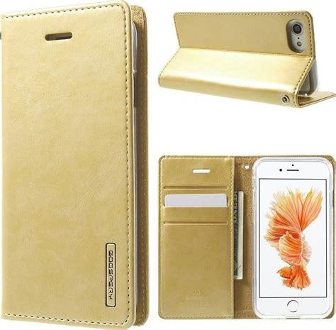 Mercury Bluemoon Flip Cover Iphone 5 Gold Mercury Blue Moon Flip Gold Iphone 7 Skroutz Gr
