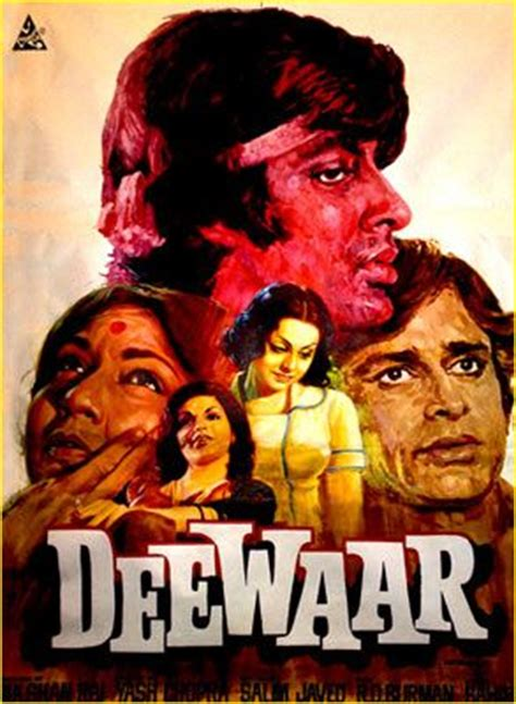 film bollywood lawas pinterest the world s catalog of ideas