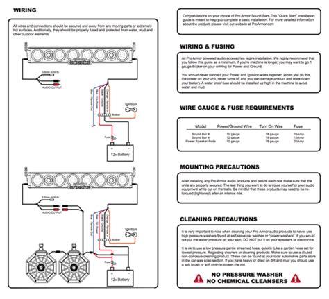 reset vizio tv network settings hdtv picture settings vizio 320 wiring diagrams wiring