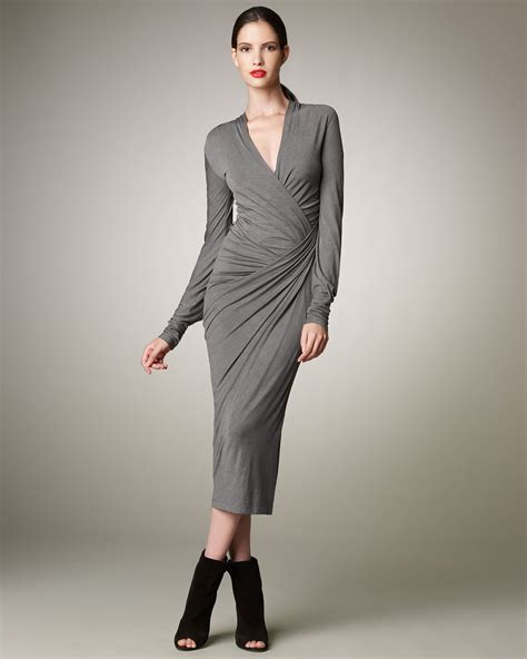 donna dress 21 most memorable pieces from donna karan