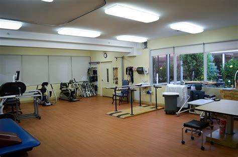 The Centers Ocala Fl Detox by Ocala Health And Rehabilitation Center The Patient
