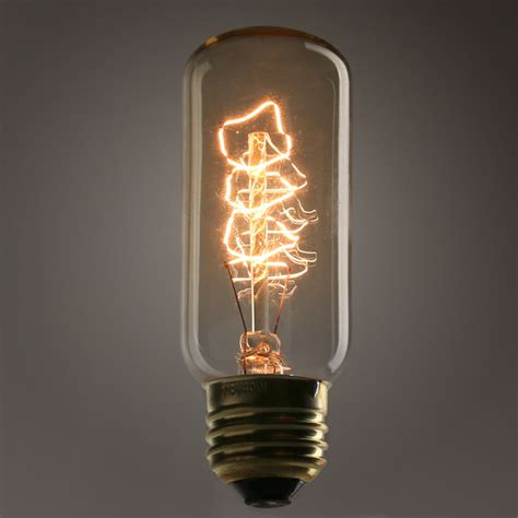 specialty lighting vintage bulb what s new primitive decor