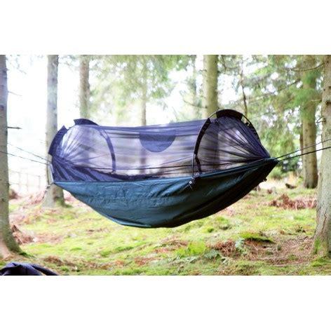 Hamac Toile Parachute Moustiquaire by Hamac Avec Moustiquaire Dikke Houten Balken