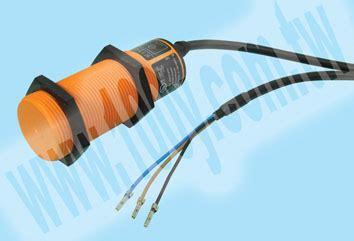 Ifm Ac2264 ki5015 ki 3015 ankg ni ifm 電容式傳感器