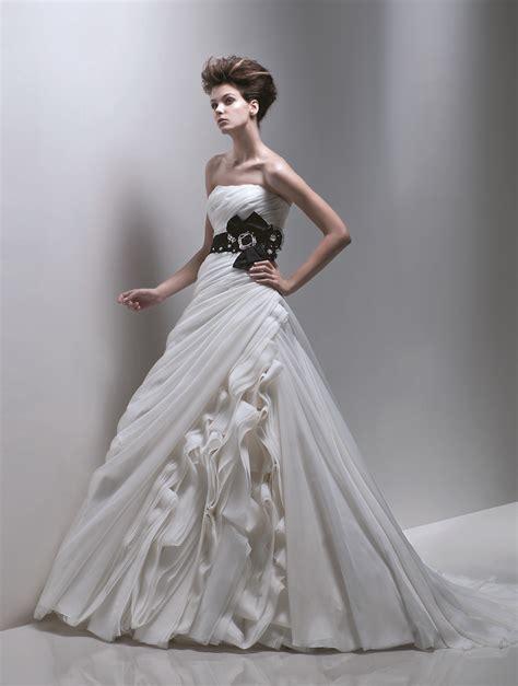 haunt couture themed wedding dresses parvani vida bridal and formal