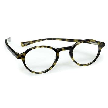 reading glasses boardroom reading glasses orvis