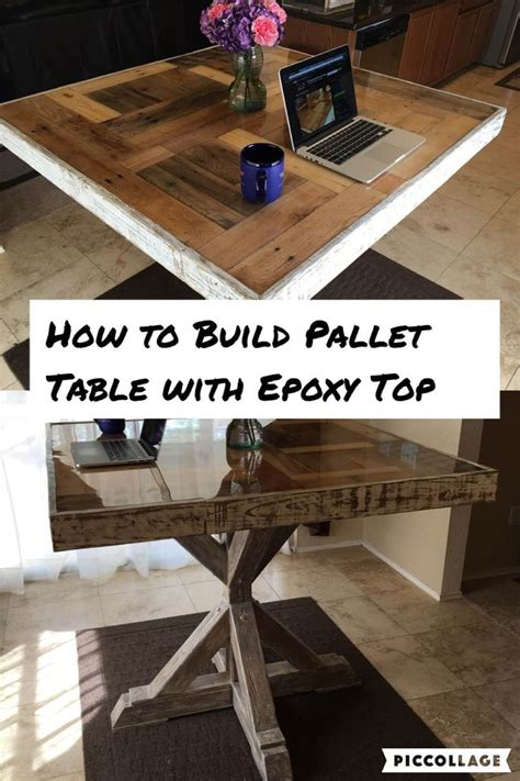bar top epoxy made for outdoors 17 best ideas about resin table on pinterest patio