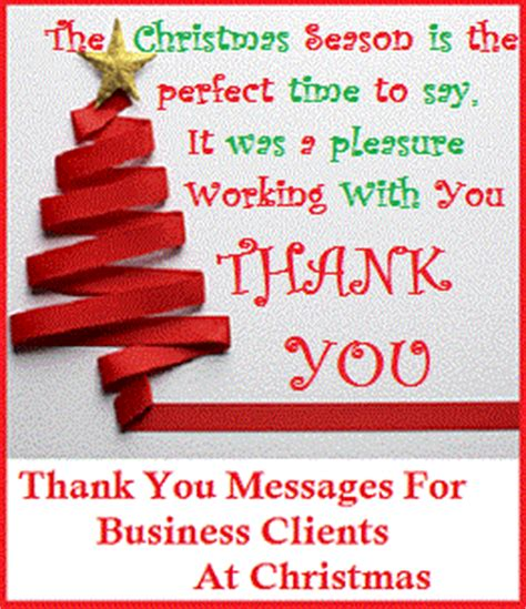 christmas   messages   messages  business clients  christmas
