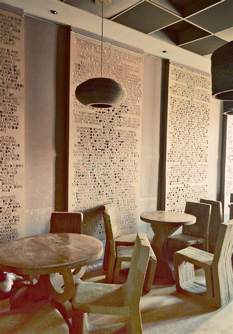 idea design cluj l atelier cafe cluj romania 187 retail design blog