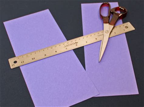 Easy Crafts To Do With Construction Paper - funezcrafts easy crafts construction paper