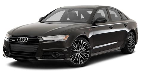 Audi A6 2017 by 2017 Audi A6 Quattro Reviews Images And