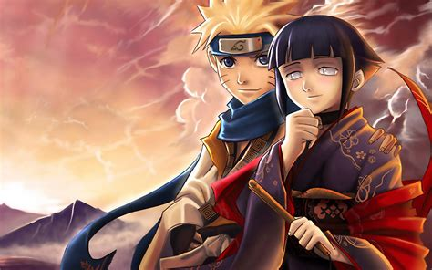 wallpaper naruto android naruto hinata wallpaper android wallpaper wallpaperlepi