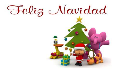 imagenes feliz navidad en hd feliz navidad pocoyo imagenes wallpapers navidad