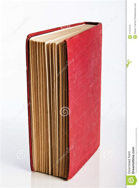 reflection books book with reflection stock images image 17747474