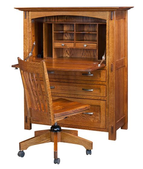 amish computer armoire office amish furniture amish direct furniture