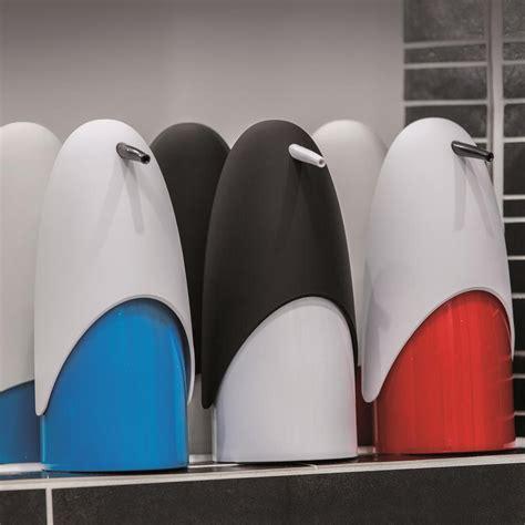 penguin bathroom accessories penguin bathroom accessories penguin 3 bath accessory