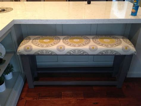 bar bench 1000 ideas about bathroom bench on pinterest decorative