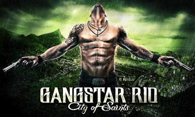 gangstar city of saints free apk gangstar city of saints android apk gangstar city of saints free for