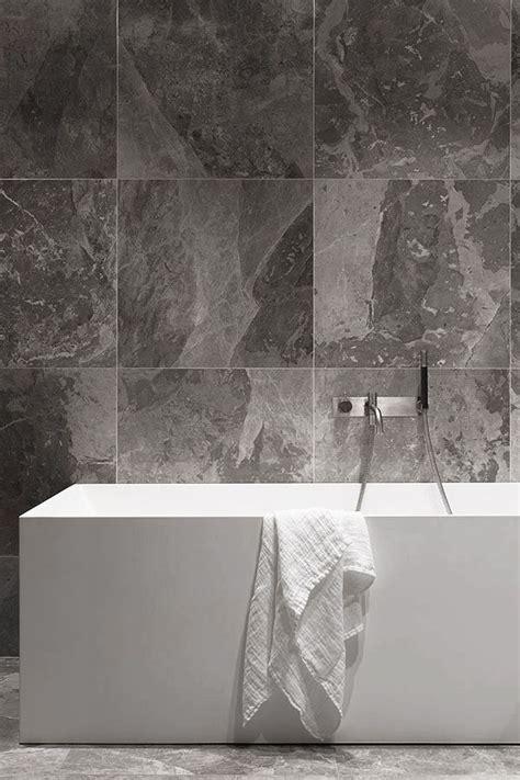 grey marble bathroom best 25 grey marble bathroom ideas on pinterest grey marble tile grey tile shower