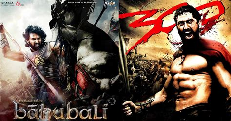 300 cast imdb baahubali overtakes hollywood epic 300 in imdb