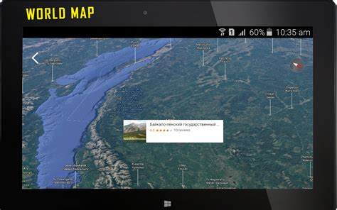 earth app for android free earth map live gps navigation tracking route android apps on play