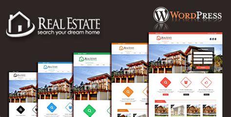 themeforest real estate real estate wordpress theme by ashwani multi themeforest