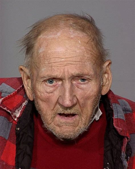 80 year old man short hair cuts portland police looking for missing 80 year old man