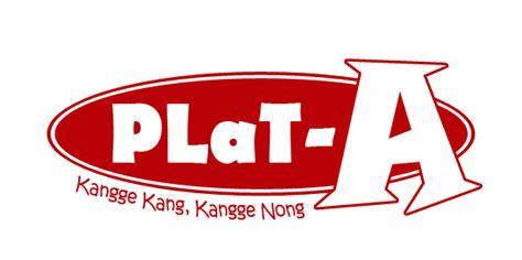 Kaos Santet By J M K kaos jawara sejarah dan filosofi kaos plat a