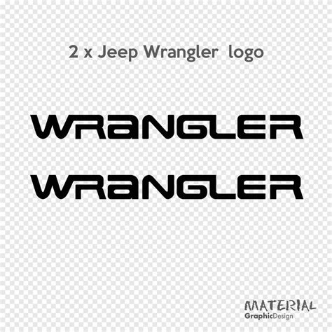 jeep wrangler logo jeep wrangler logo imgkid com the image kid has it
