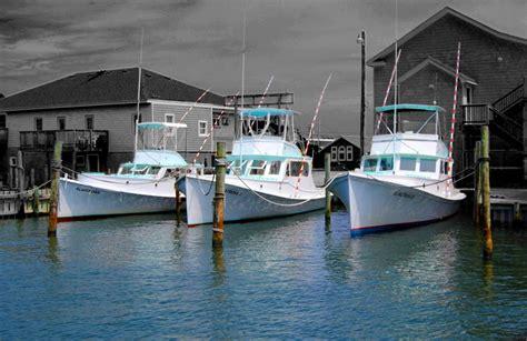 charter boat fishing avon nc outer banks nc charter help avon